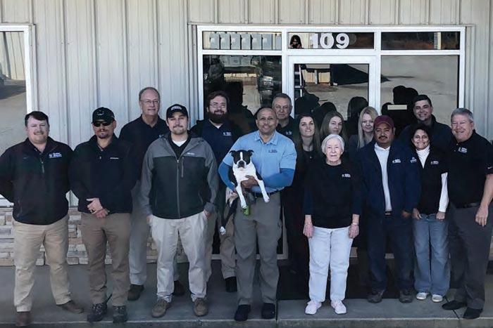 Gutter Company | Spartanburg SC | Gutter Helmet & More
