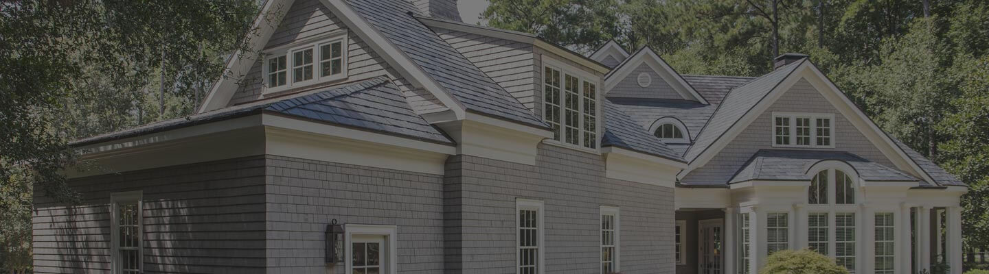 Roofer Asheville Nc Home Improvement Company